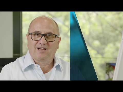 A+W iShape: So werden Schablonen beim Isolierglashersteller  Wolff+Meier digitalisiert