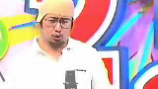 ケンドーコバヤシ-山本小鉄漫談