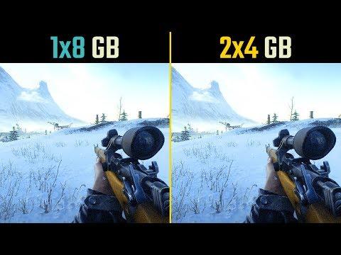 RTX 2060 low usage — Battlefield Forums