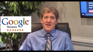 VA Real Estate Agent License - Online Course