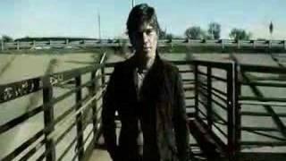 Go - Hanson (Video)