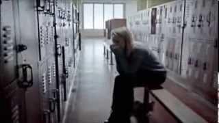 Eminem - Beautiful Pain Music Video (Cyberbully)