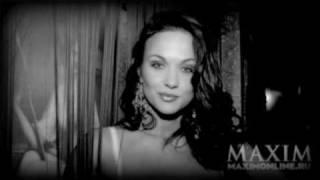 ЖУРНАЛЫ, Мария Берсенева в фотосессии для журнала Maxim   Rosalin260688   Видео: 63    Подписаться
