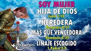 Descargar Mp3 De Tarjetas Cristianas Gratis Buentemaorg