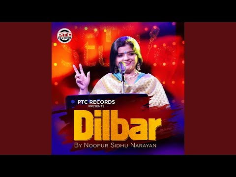 Hans Raj Hans - Latest Punjabi Song   Punjab   PTC Studio