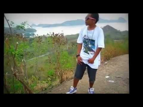 Zlo MBC - LABUAN BAJO (MY HOMETOWN)