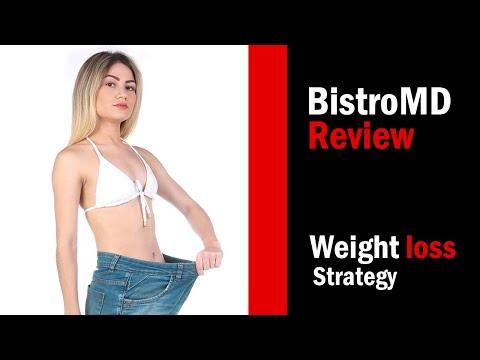 Pierderea în greutate raven 2021