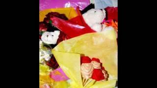 """TEGUH"" By Clarha A. Kuasir (Original Song)"