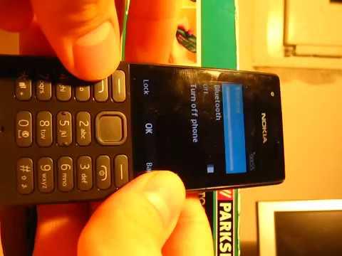 Download Nokia 216 Java Applications   MP3 Indonetijen