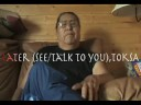Learn Lakota Language from a Medicine Man