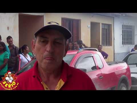 Prefeito Ayres Scorsatto fala sobre ganhar nota 10 dos funcionários e promete um 2018 melhor ainda