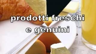 preview picture of video 'CASEIFICIO NUOVA DEA MOZZARELLA DI BUFALA PRODOTTI TIPICI PONTECORVO (FROSINONE)'