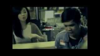 Last Child Ft. Giselle - Seluruh Nafas Ini (Official Video)