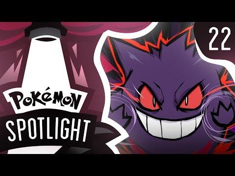 Haunter in OU? Pokemon Ultra Sun & Ultra Moon: OU Wi-Fi