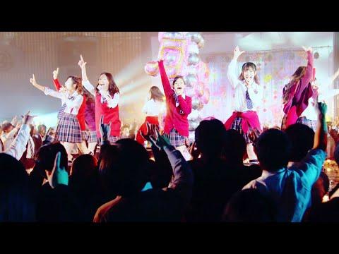 『Gonna Jump』 PV ( #SKE48 )