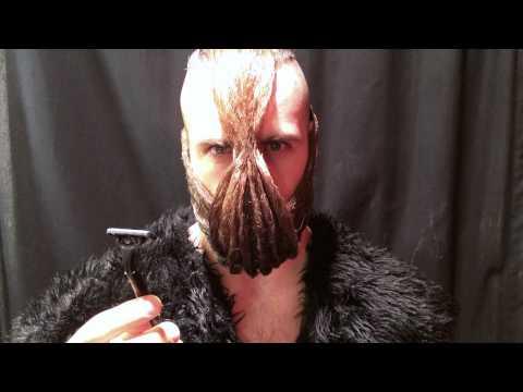 Cùng chiêm ngưỡng bộ sưu tập những bộ râu ' bá đạo' nhất trên thế giới