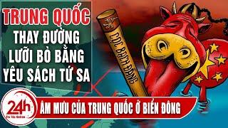 tin-bien-dong-moi-nhat-trung-quoc-am-uu-trao-khai-niem-luoi-bo-thanh-yeu-sach-tu-sa-nhu-the-nao