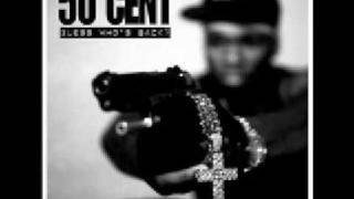 50 Cent - As The World Turns