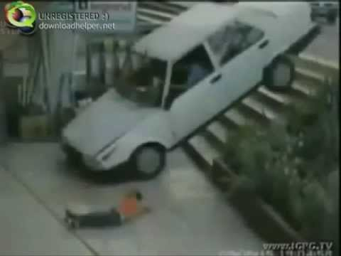 Fantasic Cheating Death Compilation