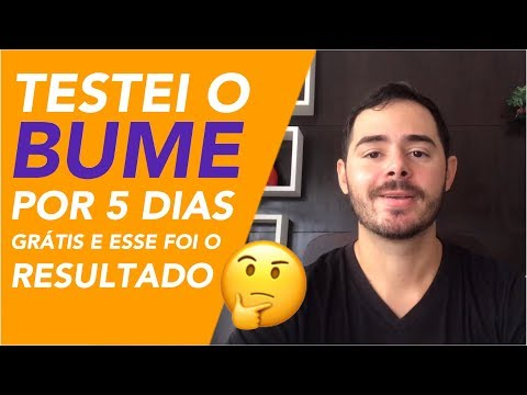 mp4 Instagram Web No Funciona, download Instagram Web No Funciona video klip Instagram Web No Funciona