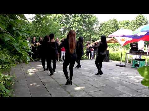 Tanzkurs single dortmund