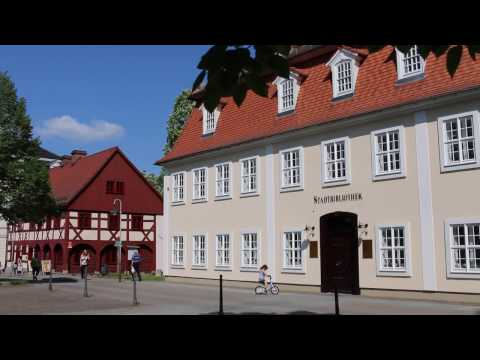 Bamberg neue leute kennenlernen