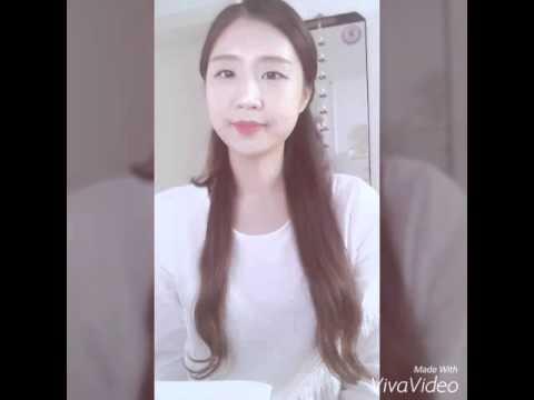 This Love - Davichi Lời Tiếng Việt Và Tiếng Hàn