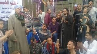 تحميل اغاني ليالي أسيوط شيخ ياسين التهامي تصوير محمد حامد سلامه 2019 MP3