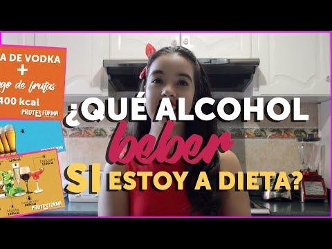 La metodología para la revelación del alcoholismo