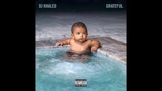 Dj Khaled - On Everything (Instrumental) *Best On Youtube*