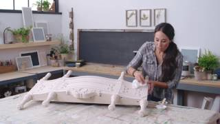 Magnolia Home By Joanna Gaines® Chalk Style Paint