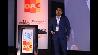 Factors contributing to the ideal deployment of DOOH site