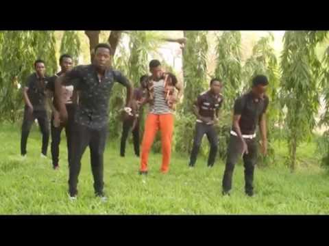 So ba Rabuwa Latest Hausa Music