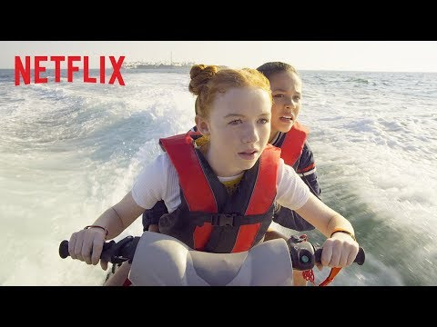 Coming To Netflix Summer 2019: Movies, Shows Schedule
