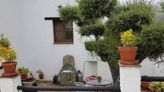 Video del alojamiento Monte Las Viñas