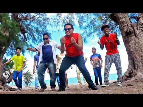 CLO MAHAJANGA dans
