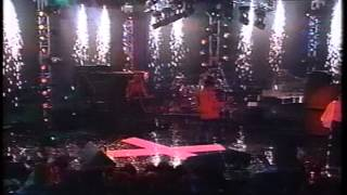 X Japan - 1996.01.08 - Dahlia