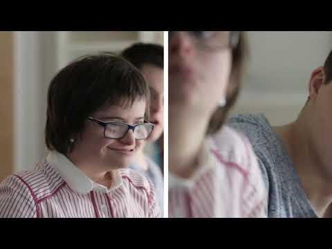 Ver vídeoMés Inclusio = Més Talent