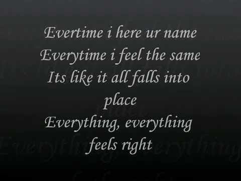 Everytime - Simple Plan (with Lyric) Mp3