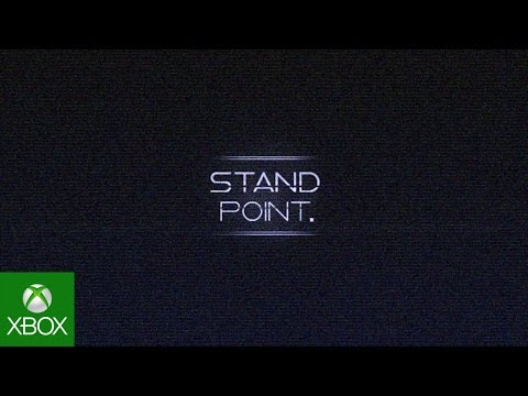 Wasteland 2, The Flame in the Flood, Shovel Knight a další indie hry míří na Xbox One