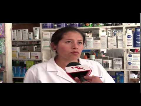 mp4 Farmacia De Turno Los Andes, download Farmacia De Turno Los Andes video klip Farmacia De Turno Los Andes
