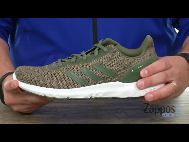Adidas Cosmic 2 Review - Best Running Shoes