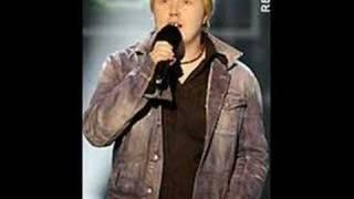 Kurt Nilsen - Lost In Despair