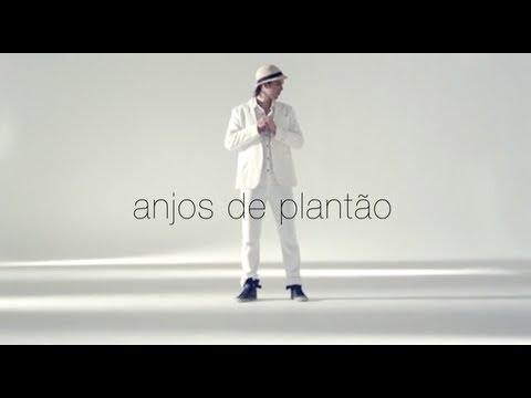 Música Anjos de Plantão (part. Doncesão)