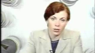Латынина 2003 - убит Костя Могила
