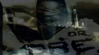 Eminem Dr. Dre Hell Breaks Loose Lyrics