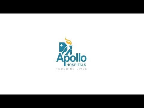 Apollo Hospitals (India)
