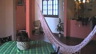 preview picture of video 'Casa en Paso de la Patria - Alquiler Temporada'