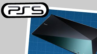 Descargar MP3 de Ps5 Review gratis  BuenTema Org