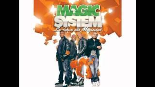 MAGIC LA TÉLÉCHARGER MAGICIENS MP3 SYSTEM DANSE DES